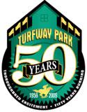 www.turfway.com