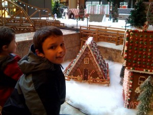 gingerbread-village-hyatt