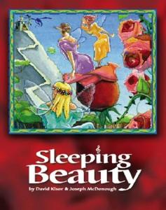 sleeping20beauty20web1