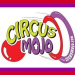 Circus-Mojo