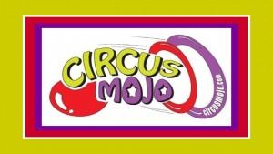 CircusMojoPRIMARY