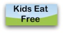 Kids Eat Free Cincinnati / Northern Kentucky