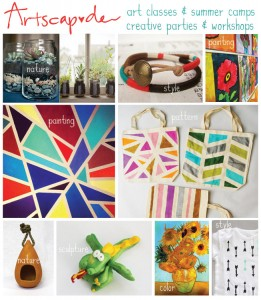 Creative-Parties-small
