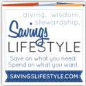 Cincinnati Savings Blog