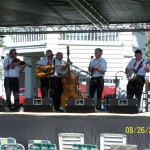 Photo Credit: BrownCountyBluegrass.com