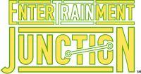 Entertrainment Junction Logo