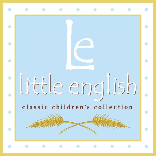 The sweet children's clothing store, Little English, is coming to Cincinnati ...