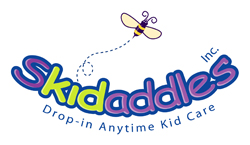 Skidaddles: Drop-in Anytime Kid Care