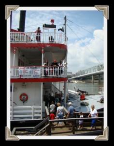 BBRiverboat