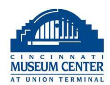 Cincinnati_Museum_Center_logo