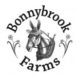 bonnybrook farms logo
