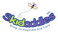 Skidaddles