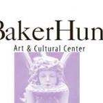 baker hunt logo