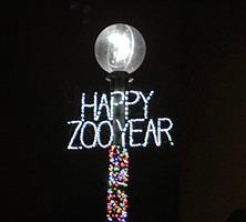 New Year S Eve Family Fun Family Friendly Cincinnati