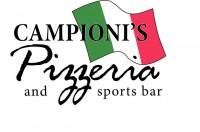 Campioni's Pizza