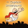 CaptainUnderpants