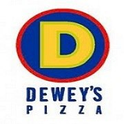 Dewey's