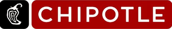 LogoChipotleJPEG(1)