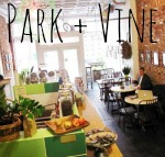 Park+Vine