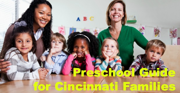 preschool-guide-for-cincinnati-families