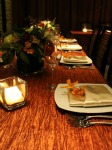 Seasons52TableSetting