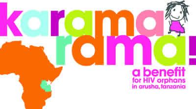 logo-karamarama-2013