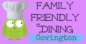 FamilyFriendlyDiningCOVTopofPage