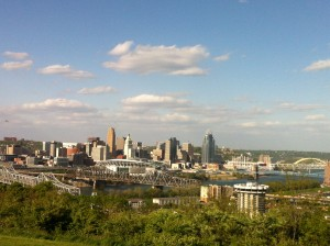 50 Kid-Friendly Things to Do in Cincinnati / Northern Kentucky - Family Friendly Cincinnati