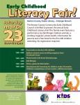 LiteracyPoster2013 (1)