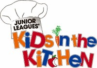 kids-in-the-kitchen-logo