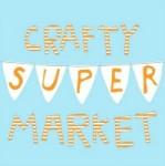 CraftySuperMarket
