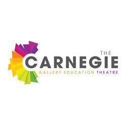 carngie thumbnail