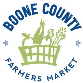 BooneCountyFarmersMarket
