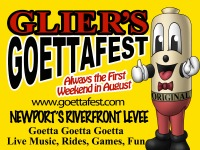 Goettafest