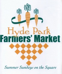 HydeParkMarket