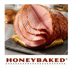 HoneyBaked Ham is a food retailer headquartered in the U.S. Founded in , the private company sells ham, turkey breast, other fully cooked entrees, side items, and desserts.