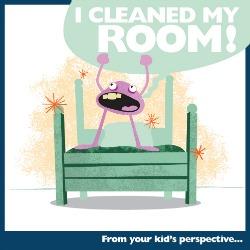 kidsperspective1