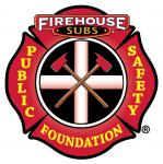 Foundation-Logo-RGB
