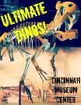 Dinosaurs Top ofPage
