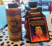 firehouse hot sauce1