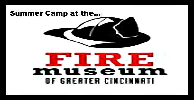 firemuseum 1