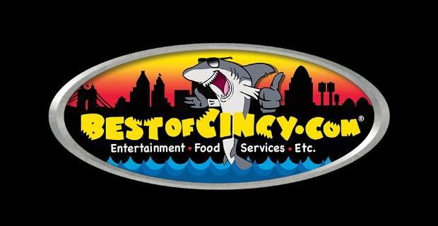 BestofCincy Logo