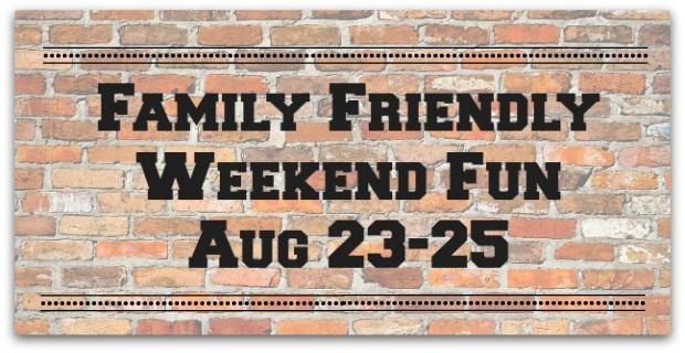 FFC Brick Wall Banner