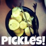 Izzys Pickles