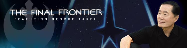 concert_startrek