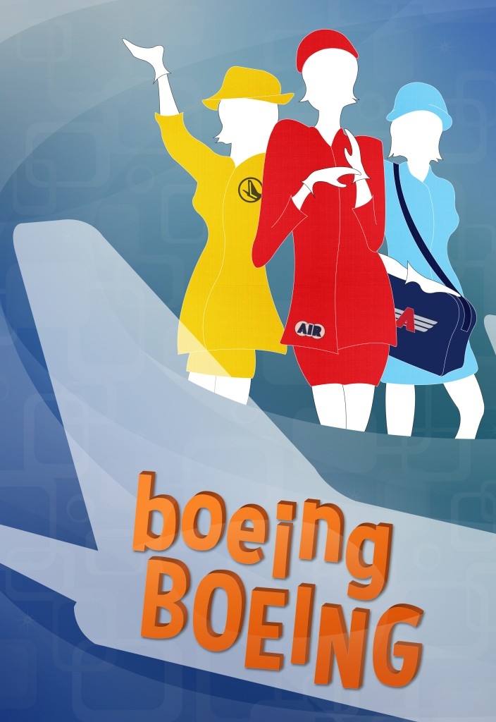 poster_boeingboeing11x16