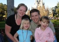 Elenasfamily