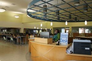KCPL Ref Desk