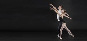 artrageous 2013 ballet-1
